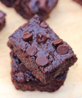 black-bean-brownies-pinterest